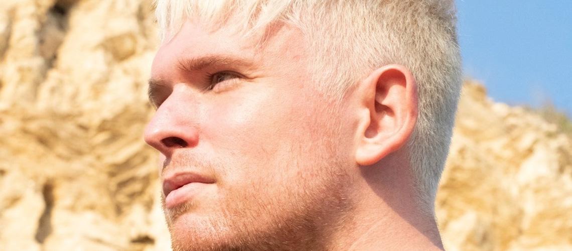 """""""Say What You Will"""", Primeiro Single do Novo Álbum de James Blake"""