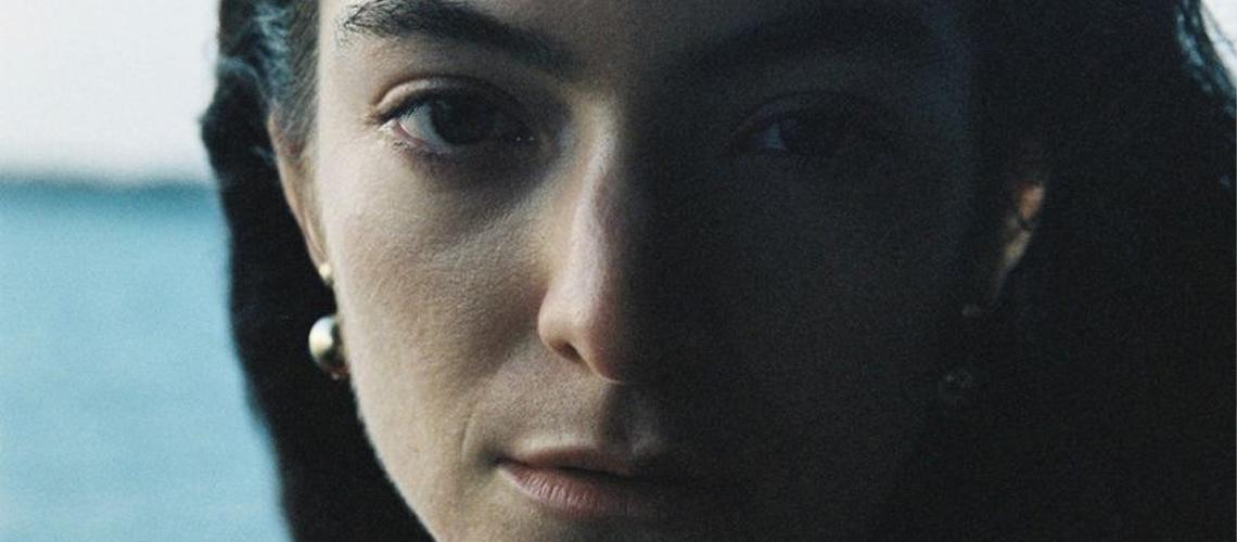 """Lorde Edita EP """"Te Ao Mārama"""" Sem Aviso Prévio [Streaming]"""
