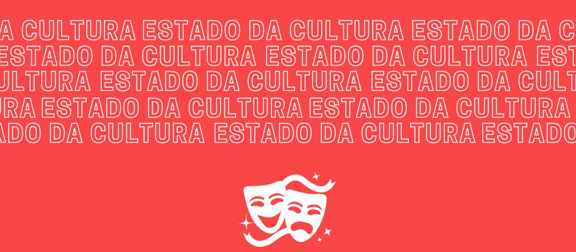 World Academy 2021 em Carnaxide Para Debater Estado da Cultura em Portugal