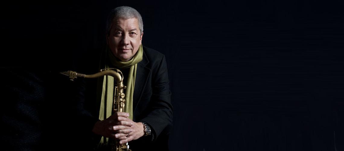 Jazz ao Largo de Volta a Barcelos em Setembro