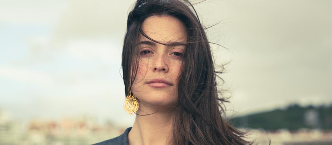 Mimi Froes Apresenta Novo EP no Teatro Tivoli BBVA
