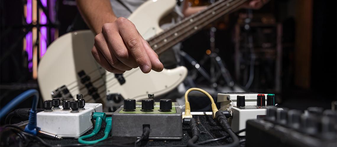 MUD: Audiogest Defende que Artistas Devem ter Liberdade de Escolha Sobre Gestão dos Direitos
