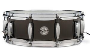 gretsch drums full range 14×5