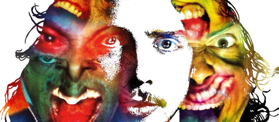 """Metallica, O 7"""" de Homenagem a Chris Cornell"""