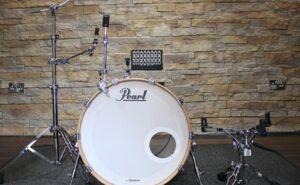 pearl hardware 21