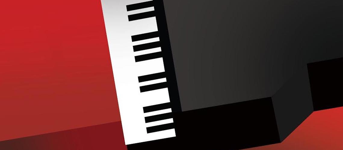 Coimbra é Palco da 6ª Edição do World Piano Meeting