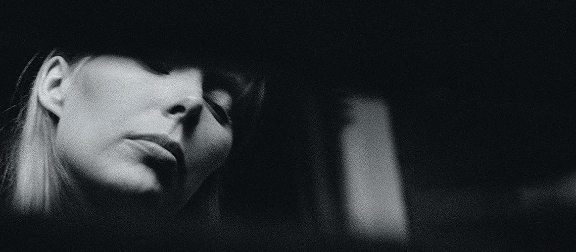 Joni Mitchell, as Raridades do Período 1968-1971