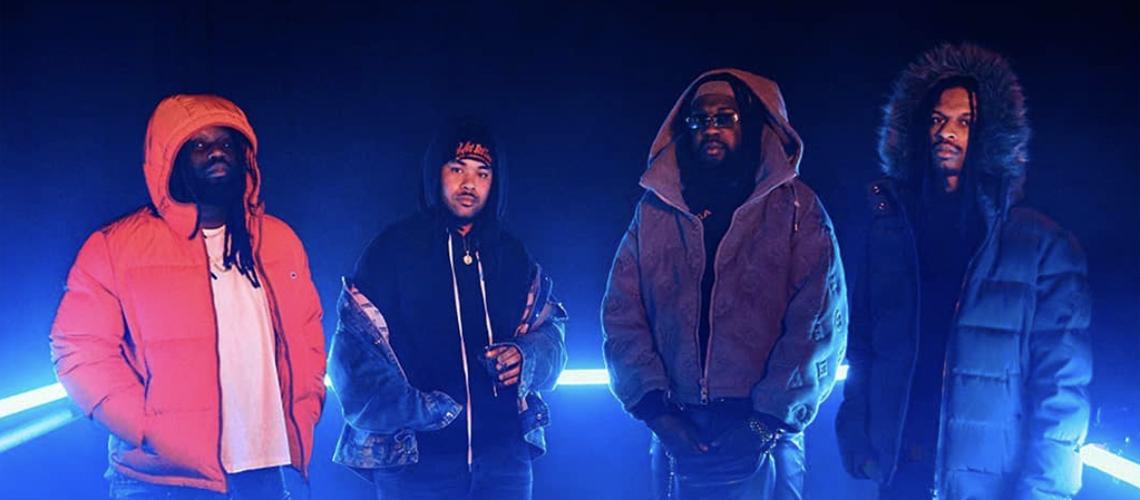 Rap Tuga: O Género Musical Tendência que Domina o Spotify