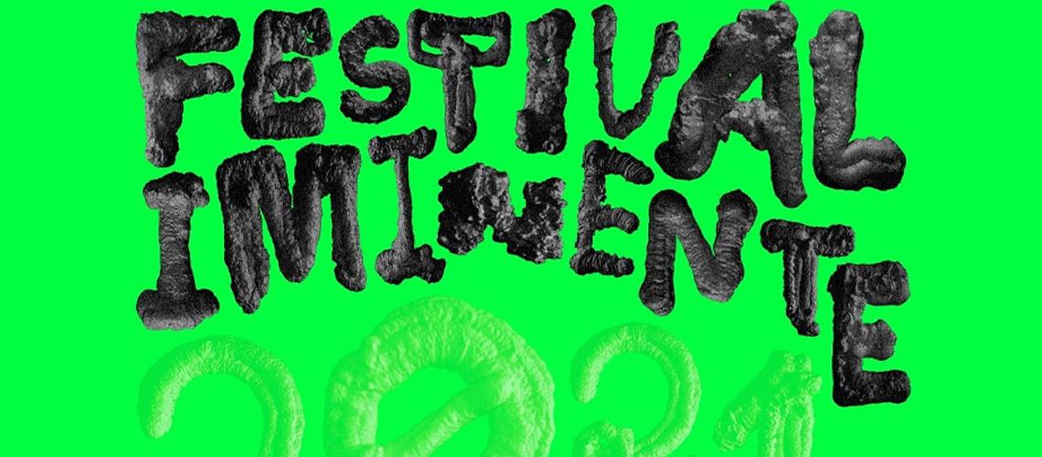 Festival Iminente 2021, a Celebração da Diversidade em Lisboa