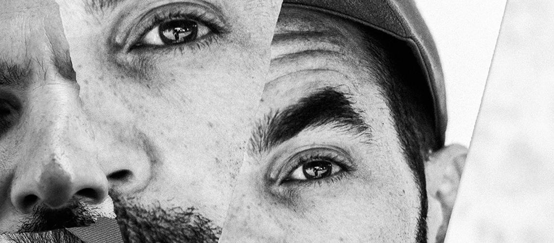 "Fred, O Novo Álbum ""Series Vol.1 – Madlib"" [Streaming]"
