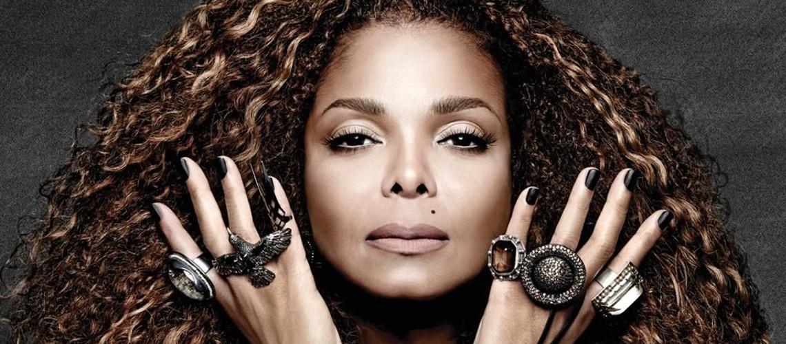 Janet, Novo Documentário Sobre Janet Jackson [Trailer]