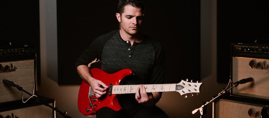 PRS Guitars Fiore