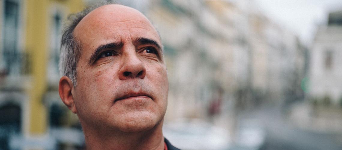 A Valsa da Petra, Novo Single de Rodrigo Leão
