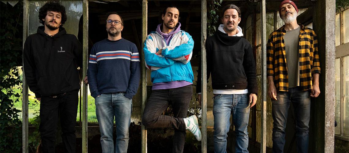 Produtores Associados Apresenta Novo Ciclo de Programação No Teatro Maria Matos