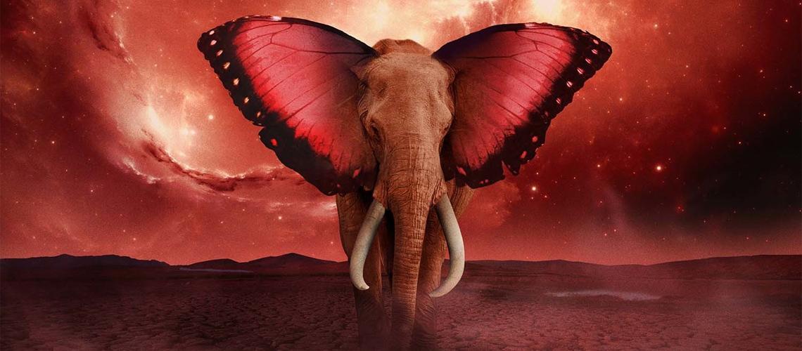 "Tom Morello: ""The Atlas Underground Fire"" Chegou [Streaming]"