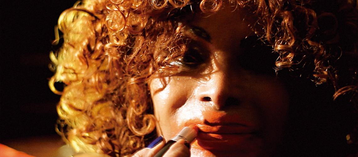"""My Name Is Now, Elza Soares"", documentário será exibido na RTP2"