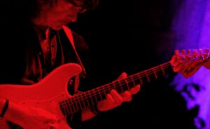 ritchie blackmore wiki commons