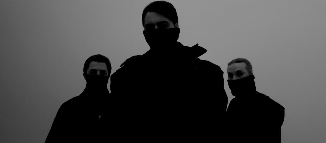 Swedish House Mafia Visitam Lisboa em 2022